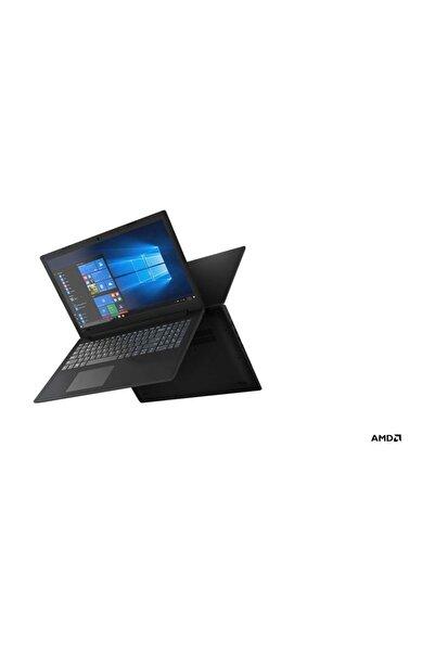 "81MT0063TX  V145-15AST A6 4GB 256GB SSD 15,6"" Freedos Taşınabilir Bilgisayar"
