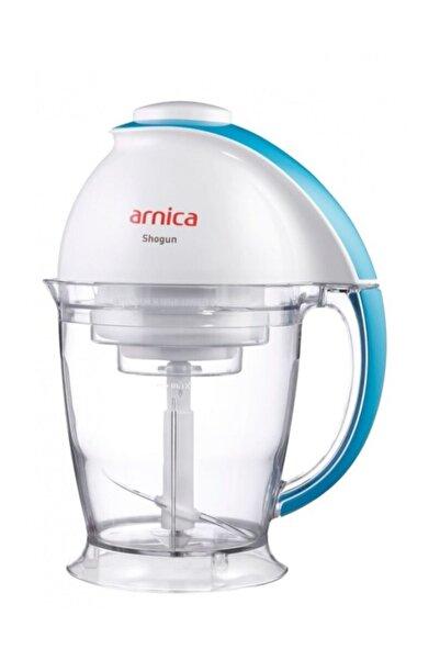 Arnica Quick Mix Rondo Turkuaz