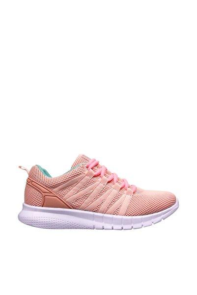 MP Kadın Yürüyüş Ayakkabısı - Joker Ts - 201-7402ZN