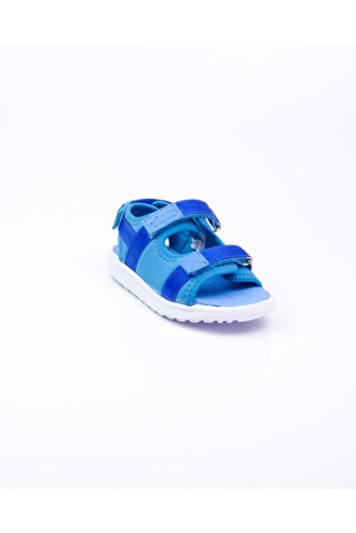 Vicco Mavi Unisex Çocuk Sandalet Mavi-27 332.p20y.304