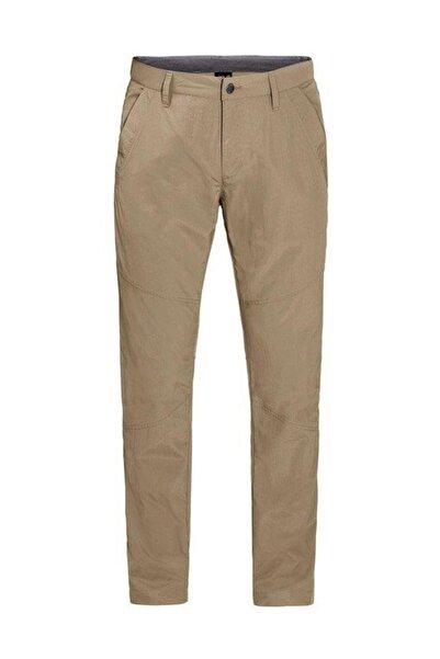 Jack Wolfskin Desert Valley Pants Erkek Pantolonu - 1504871-5605