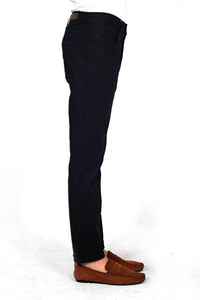 Jakamen Ekstra Extra Slim Fit Pantolon
