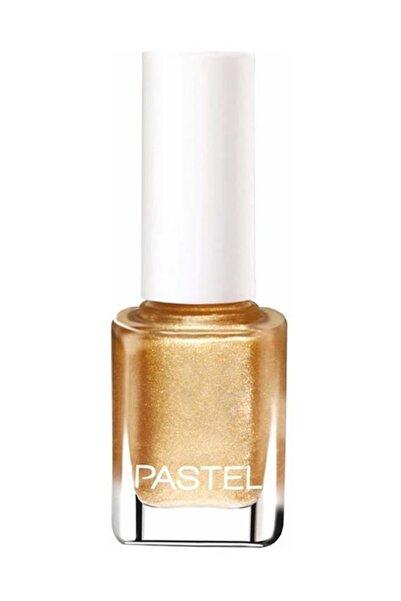 Pastel Oje - Polish No: 112 8690644001123