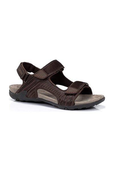 Chiruca Guam Erkek Sandalet 02