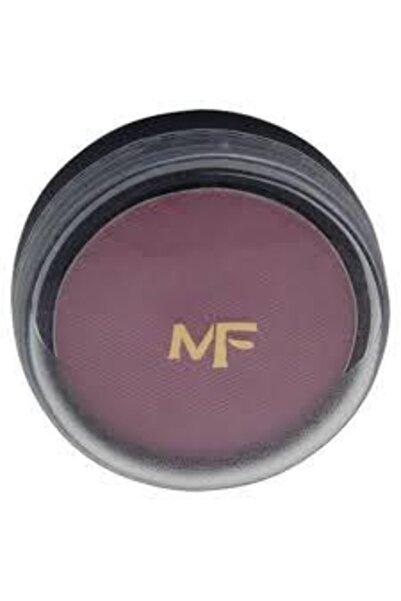Max Factor Eyeshadow Spirits Eyeshadow - 501 Rose Petal