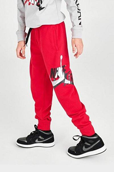 Nike Kids JDB JUMPMAN CLASSICS II PANT