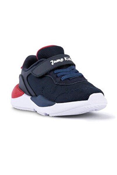 24745 Kız Çocuk Spor Ayakkabı