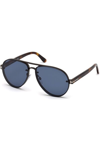 Tom Ford Tf622