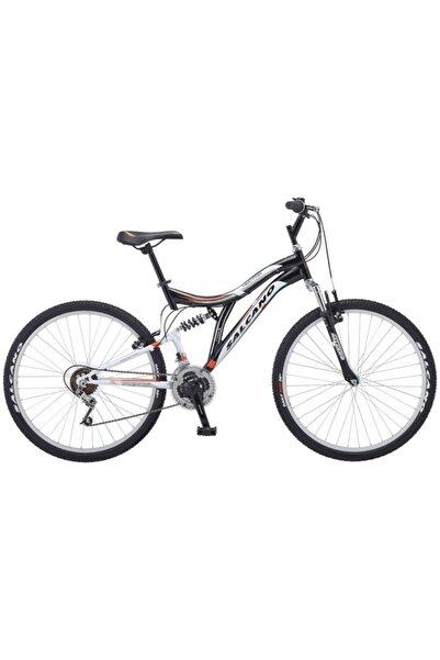 Salcano Hector 26 V 26 Jant Dağ Bisikleti