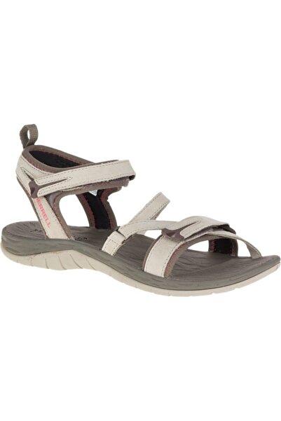 Merrell Siren Strap Q2 Kadın Sandalet J37492