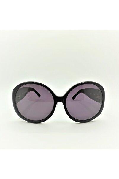 Chanel Kadın Güneş Gözlüğü Channel 58-15-130