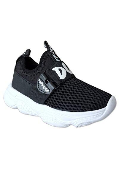 Dufy Erkek Çocuk Günlük Spor Ayakkabı Dfy063s