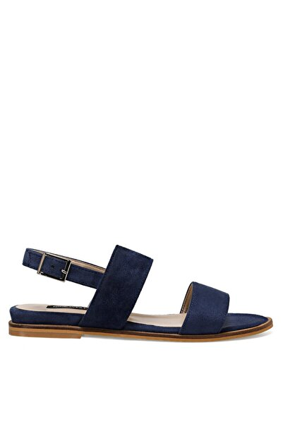 Kadın Bardeno Terlik Sandalet
