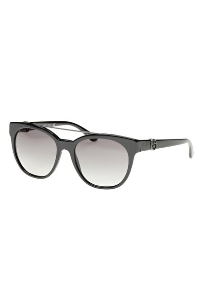 Giorgio Armani Unisex Güneş Gözlüğü