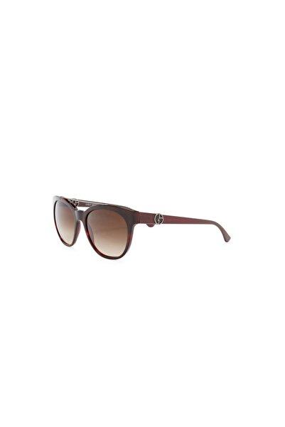 Giorgio Armani Unisex Bardo Güneş Gözlüğü