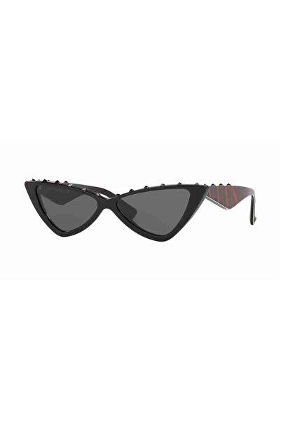 Valentino Kadın Valentıno Ekartman Güneş Gözlüğü  Va 4064 500187 55 G
