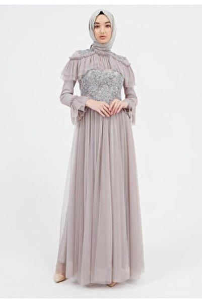 Setrms Abiye Elbise