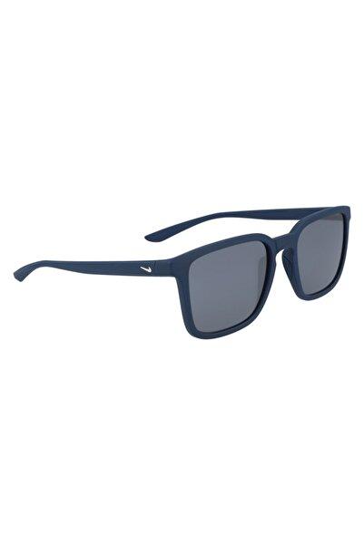 Nike Erkek Güneş Gözlüğü