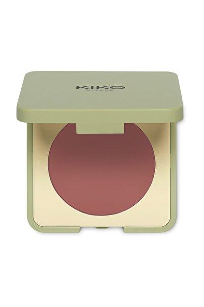 Kompakt Allık - New Green Me Blush 102 Soft Mauve