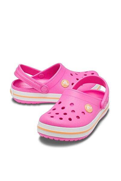 Crocband Çocuk Terlik 204537-6qz