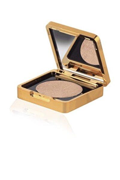 Tekli Far - Cashmere Gold Gleam Küllü Kahve 3,5 g 8690973723192