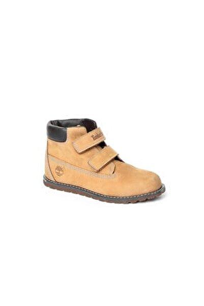 Çocuk Ayakkabı 2Tıw2015130