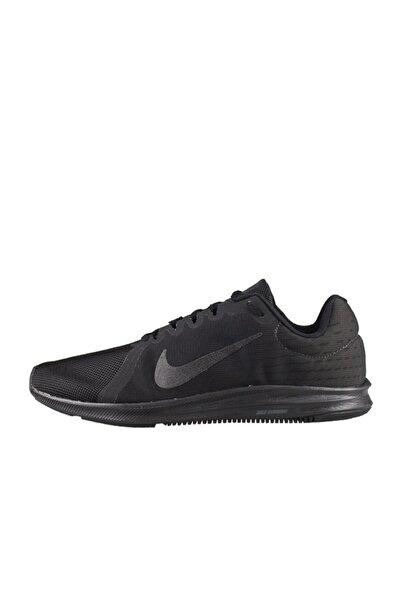 Nike Downshıfter 9 Spor Ayakkabı