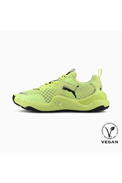 Puma Rise Glow Wn's Kadın Spor Ayakkabı - 37244401