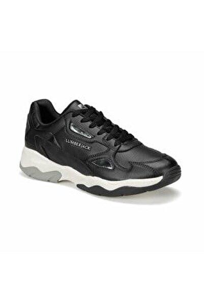 Grace Pu Unısex Sneaker 100415560
