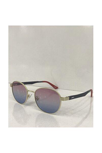 Slazenger Kadın Güneş Gözlüğü 6525.c4