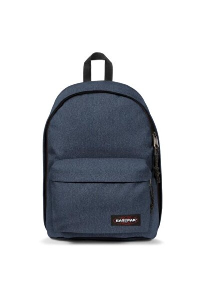 Eastpak Out Of Offıce 3 Double Denım Sırt Çantası Ek76782d