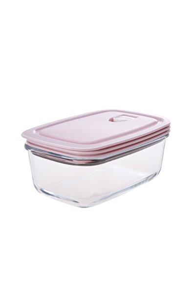 Cookplus Pink Gold Saklama Kabı 0.83 lt
