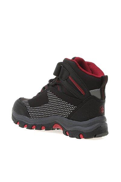 Çocuk Fuller Outdoor Ayakkabı