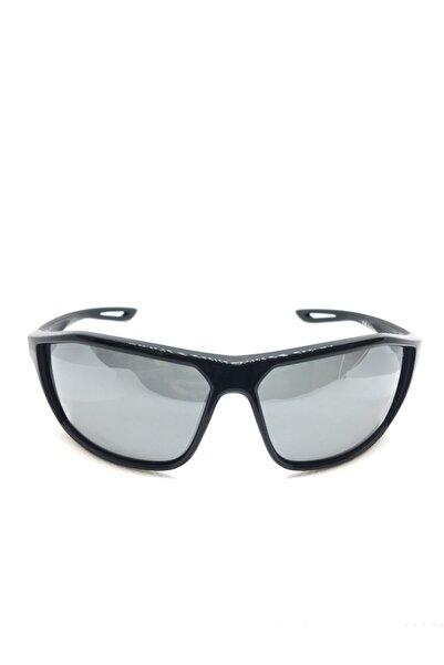 Nike Sporcu Güneş Gözlüğü