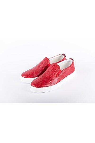 Gucci Erkek Sneakers