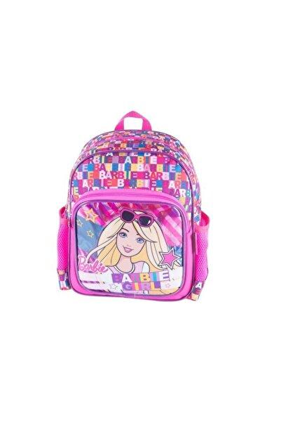 Barbie Anaokul Çantası 87490
