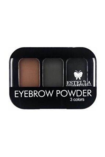 Estella Göz Farı
