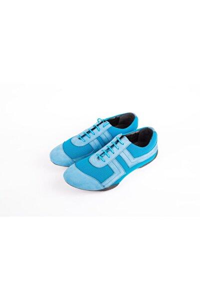 Lanvin Erkek Spor Ayakkabı