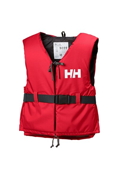 Helly Hansen Hh Sport Iı Can Yeleği