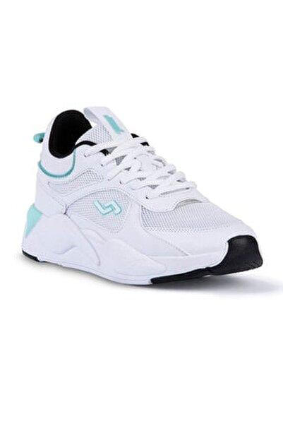 24772 Kadın Spor Ayakkabı
