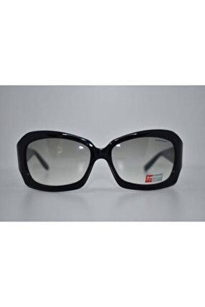 Kadın Güneş Gözlüğü Du1036 C1
