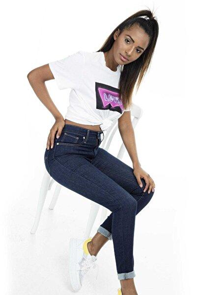 Kadın Mile Skinny Jean 22791-0074