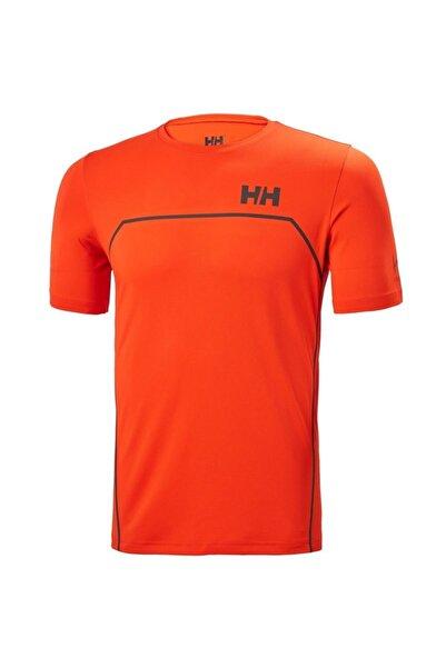 Helly Hansen Hh Hp Foil Ocean T-shirt