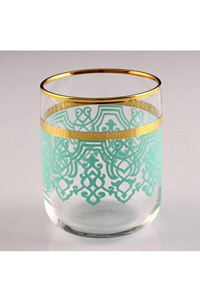 Paşabahçe Kücük Boy Su Bardağı