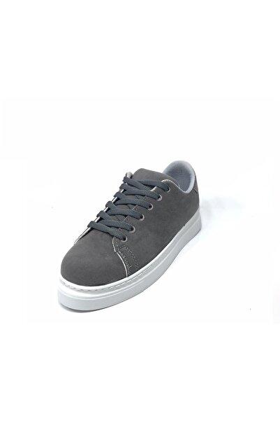 Almera Kadın Ayakkabısı