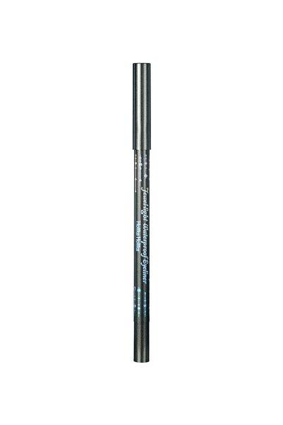 Holika Holika Jewel-light Waterproof Turkuaz Eyeliner   8806334345655
