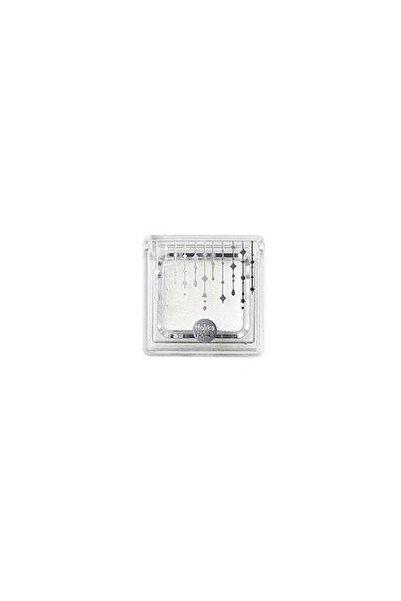 Holika Holika Jewel Light 01 Yoğun Pigment Sedefli Beyaz Göz Farı