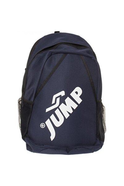 Jump Unisex Sırt Çantası 1064