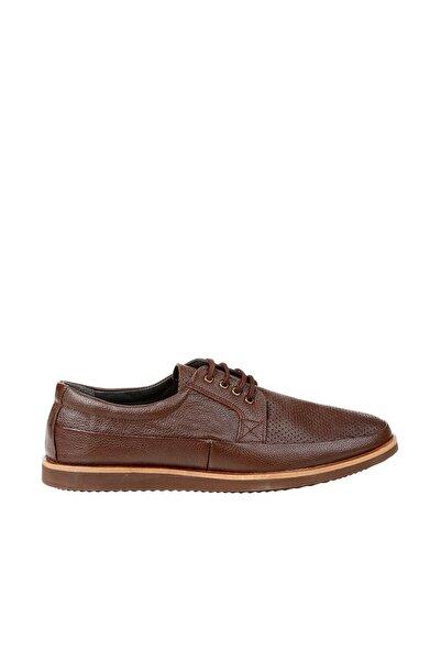 Cotton Bar Ayakkabı
