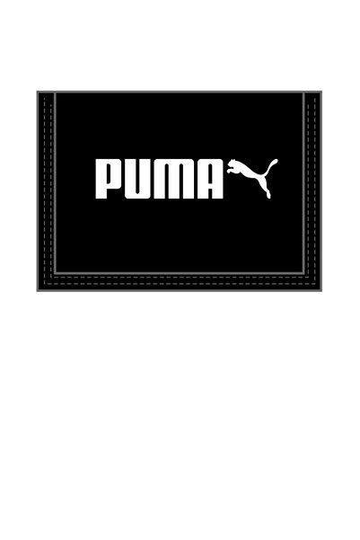 Puma Phase II Cüzdan